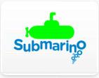 submarino cupom