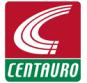 centauro logo -