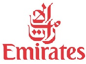 Emirates-Airlines-logo-vector
