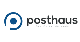 posthaus-
