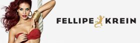 fellipe-krein logotipo