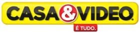 casa e video logotipo