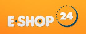 eshop24 logo