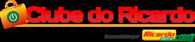 clube do ricardo logo