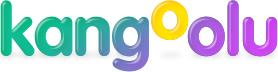 logo_kangoolu