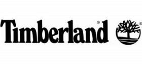 logotipo timberland