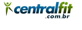 logo-centralfit-