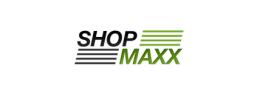 shopmaxx_logo
