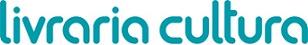 livraria cultura-logo