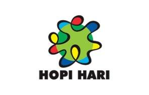 logo_HopiHari