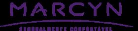 logo_marcyn