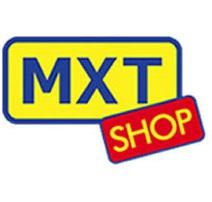 logo mxt shop