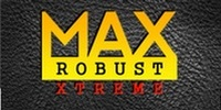 logo max robust extreme